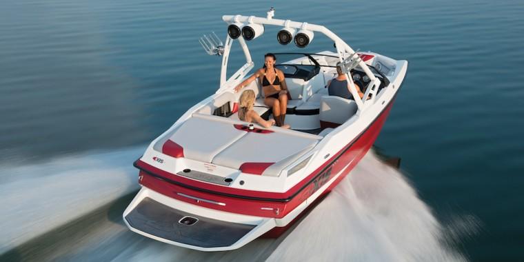 virginia-boat-insurance