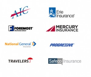 insurance-carriers