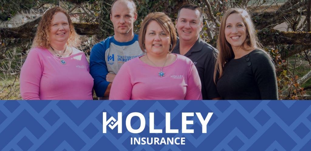 Holley Insurance Virginia