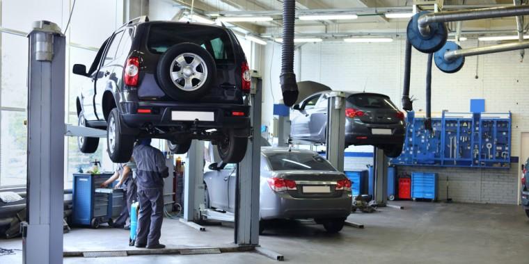garage-keepers-insurance