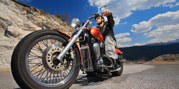 motorcycle insurance virginia