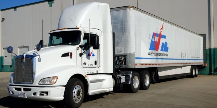 trucking-fleet-insurance