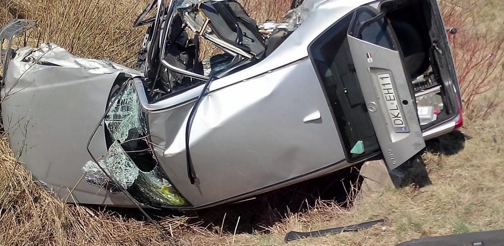 High-limit-auto-insurance-need