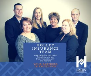 holley-insurance-roanoke-franklin-county-virginia