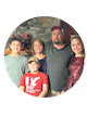 Jamie Family Circle