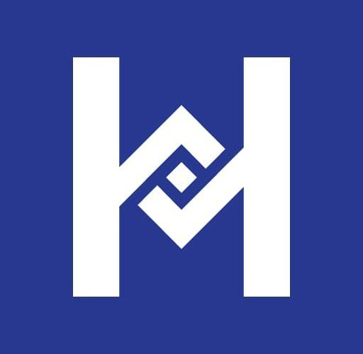 New Holley Insurance Brand