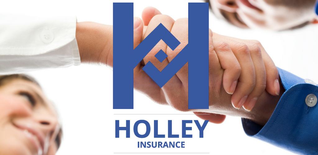 Insurance Partner for Lenders