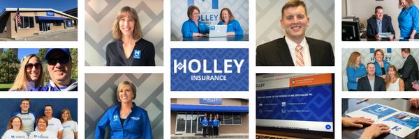 Rocky Mount VA Insurance