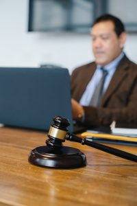 insurance guide for VA lawyers