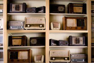 antiques insurance