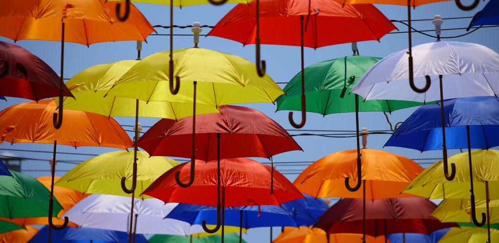 umbrella-policy