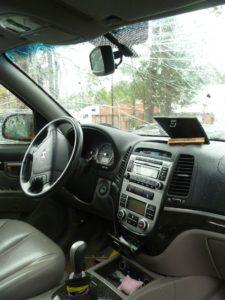 auto-insurance-cost
