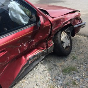car-totaled-ripped-off