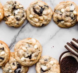 cookies-and-cream-cookies