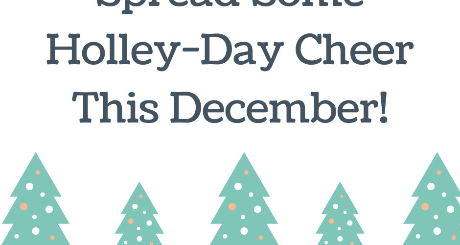 holley-day-cheer