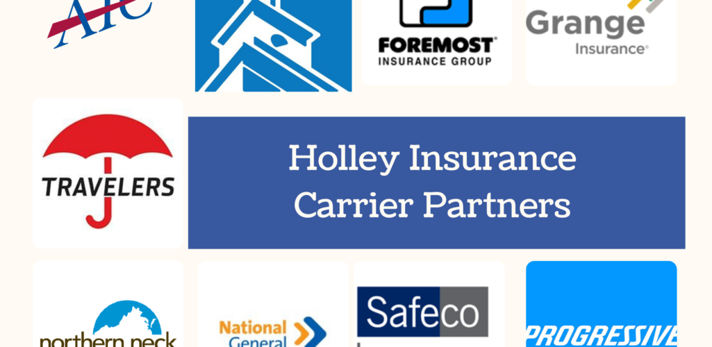 Insurance Carriers Respond to COVID-19