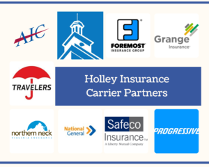 insurance-carriers-COVID