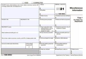 1099-contractor-laws