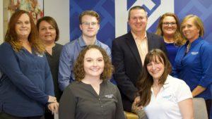 holley-insurance-team