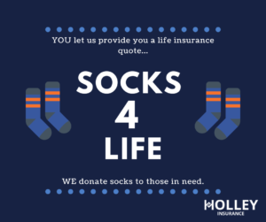 socks-4-life