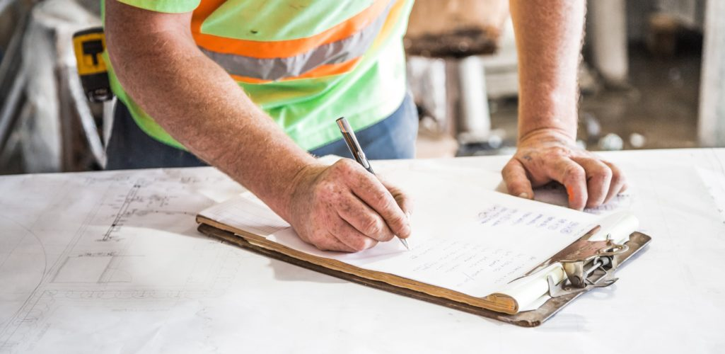 VA building codes