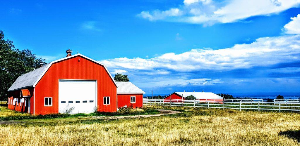 va-farm-insurance