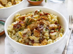 chicken-ranch-mac-and-cheese