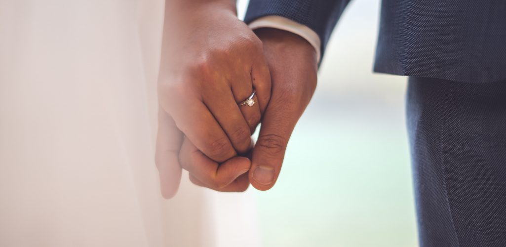 insurance-for-newlyweds