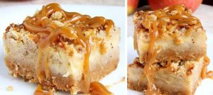 apple-crisp-cheesecake-bars