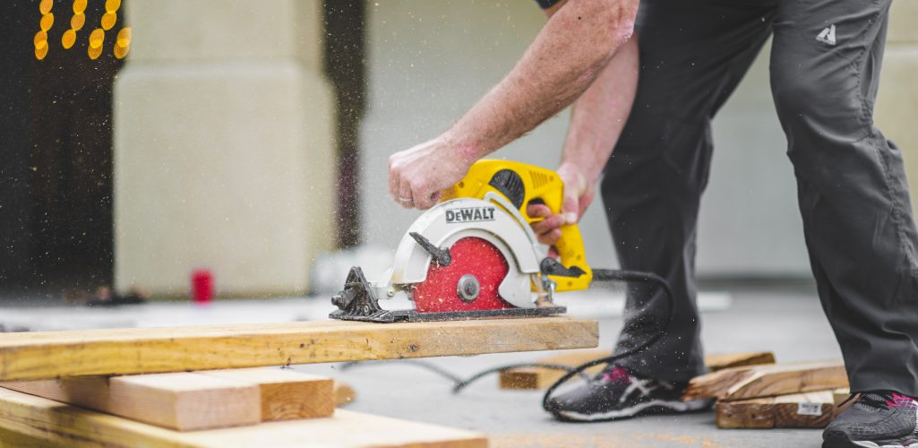 warning signs of a bad contractor